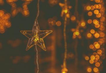 A tua Estrela brilhará sobre nós