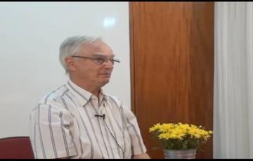 Companhia de Jesus hoje: desafios e perspectivas