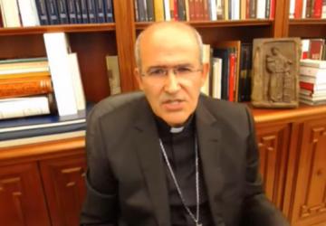 Desafios e oportunidades da missão a partir do pontificado de Francisco