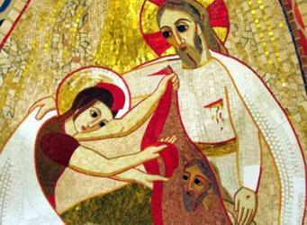 Jesus, o homem crítico que põe o mundo em crise