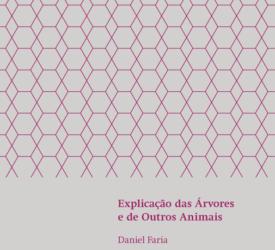 Explicação das Árvores e de Outros Animais