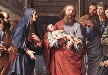 Vida familiar: entrar em sintonia com os tempos e ritmos de Deus