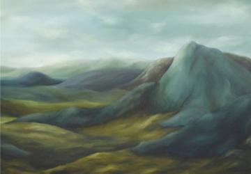 Versões de uma paisagem