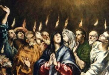 Pentecostes: