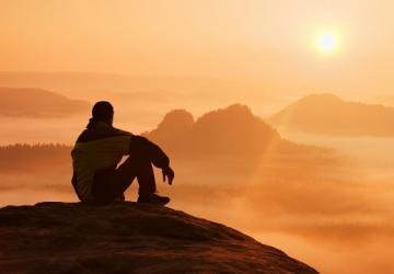 O Valor do Silêncio