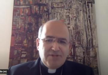 A Encíclica Fratelli Tutti