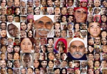 Diversidade e Conversação