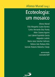 Ecoteologia: um mosaico