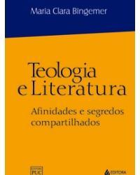 Teologia e Literatura