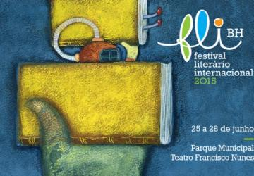 Festival Literário Internacional de BH