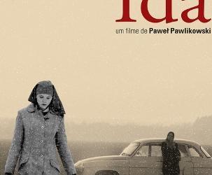 Ida ou a consagração como holocausto