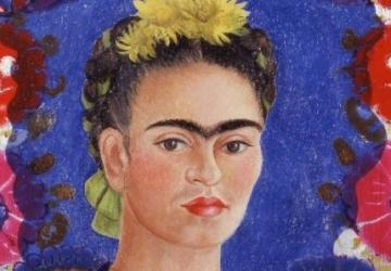 ELLES: Mulheres Artistas